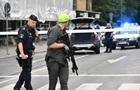 У шведському Мальме сталася стрілянина
