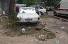 Вибух авто в Києві: діти в стабільному стані