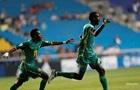 ЧС-2018: Польща - Сенегал 0:1. Онлайн