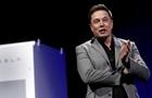 Ілон Маск заявив про саботаж у Tesla