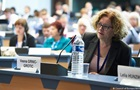 Угорці в Україні пишаються незнанням української мови - глава комітету РЄ