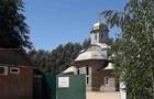 В Мелитополе грабители убили сторожа храма
