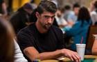 Звёзды спорта и Голливуда штурмуют WSOP в Лас-Вегасе