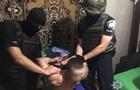 У Києві поліція накрила мережу виїзних борделів