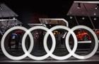У Audi призначили тимчасового главу ради директорів
