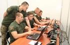 Українські військові беруть участь у навчаннях НАТО в Польщі