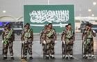 Саудівська Аравія планує перетворити Катар в острів - ЗМІ