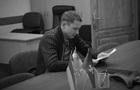 У ДТП у Полтавській області загинув бізнесмен з Харкова