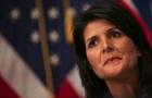 США назвали умову повернення до Ради ООН з прав людини
