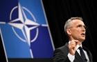 Генсек НАТО: Ми не хочемо нової  холодної війни