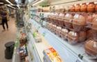 В Україні знизилися ціни на продукти - Держстат