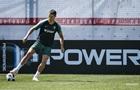 ЧС-2018: Португалія-Марокко 1-0. Онлайн