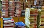 В Украине издадут британские учебники по английскому языку
