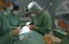 Порошенко подписал закон о трансплантации органов
