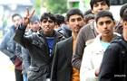 ЕС проведет неформальный саммит по беженцам