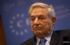 Парламент Венгрии одобрил законы  Стоп Сорос