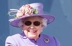 Трамп зустрінеться з Єлизаветою II під час візиту до Британії
