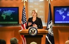 США вітають закон про Антикорупційний суд