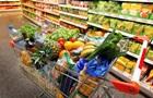 Євростат назвав найдорожчу і найдешевшу країни