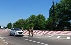 На Донбасі переобладнали чотири блокпости - штаб