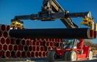 Польша и Дания определили маршрут морского газопровода
