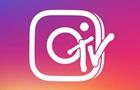 Instagram представив нову відеоплатформу IGTV