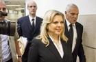 Дружину Нетаньяху звинуватили в шахрайстві