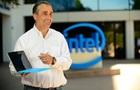 Голова Intel йде у відставку