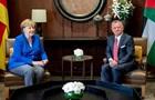 Германия выделяет Иордании многомиллионный кредит