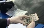 В Украине вырос уровень коррупции - исследование