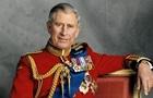 Принц Чарльз відвідає Солсбері, де були отруєні Скрипалі