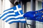 Греція позбулася фінансової залежності від ЄС