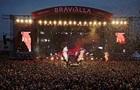 Шведский фестиваль навсегда отменили из-за изнасилований