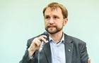 В ятрович заявив про небезпеку відзначення початку Великої вітчизняної війни