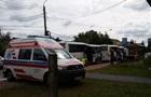 У Польщі зіткнулися автобуси: 17 постраждалих
