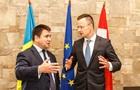 Венгрия разблокировала саммит Украина-Грузия-НАТО