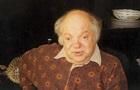 Умер поэт Наум Коржавин