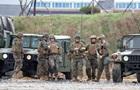 США призупинили військові навчання з Південною Кореєю