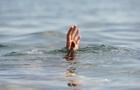 Двое юношей утонули в Харьковской области
