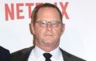 Топ-менеджера Netflix уволили за расистские высказывания