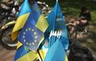 Восточное партнерство ЕС. Пять приоритетов Украины