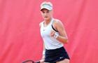 Українська тенісистка зіграє в фіналі турніру в Англії