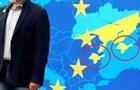 Два Крыма или ничей. Миграция полуострова по карте