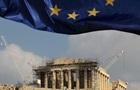 Греция вышла из кризиса. Как Афинам это удалось