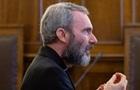 В Ватикане священник получил пять лет тюрьмы за детское порно