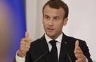 Париж і Мадрид - за створення в ЄС закритих центрів прийому мігрантів