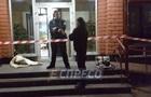 В Киеве произошла стрельба в ресторане