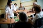 Ученые связали возникновение болезни Альцгеймера с вирусом герпеса