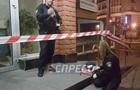 Підсумки 23.06: Стрілянина в Києві і втеча злочинця