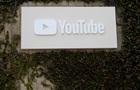 YouTube разрешит торговлю товарами на своем сервисе